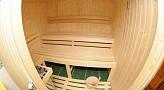 Penzión Encián - sauna, vírivka